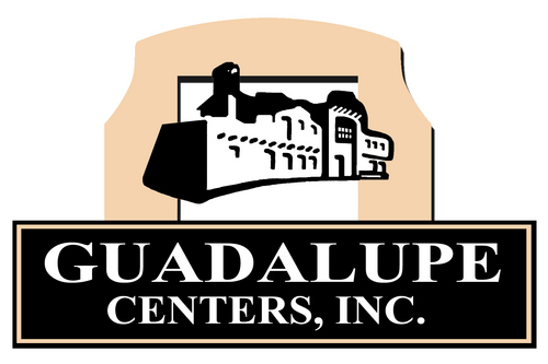 Guadalupe center