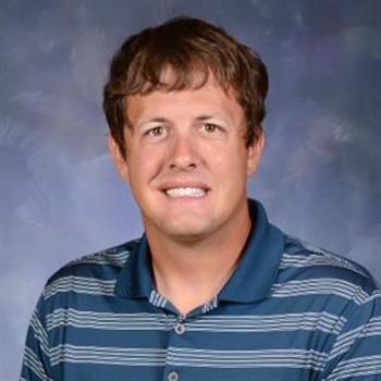 Meet the BMS Staff / Meet the BMS Staff Todd Julian Belton Mo
