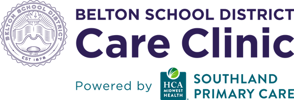 Belton School District - Southland Primary Care Clinic