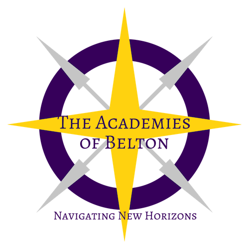 The Academies of Belton: Navigating New Horizons