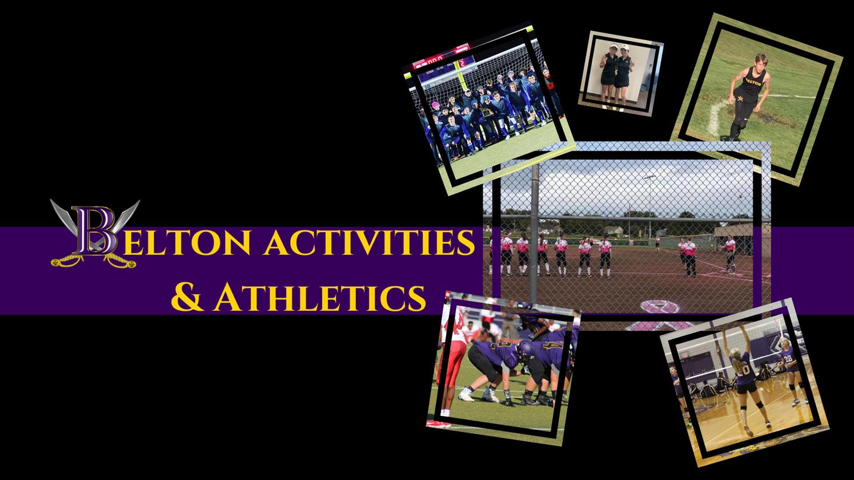 Free Halloween Events 2020 Belton Belton School District / Belton School District #124 Home