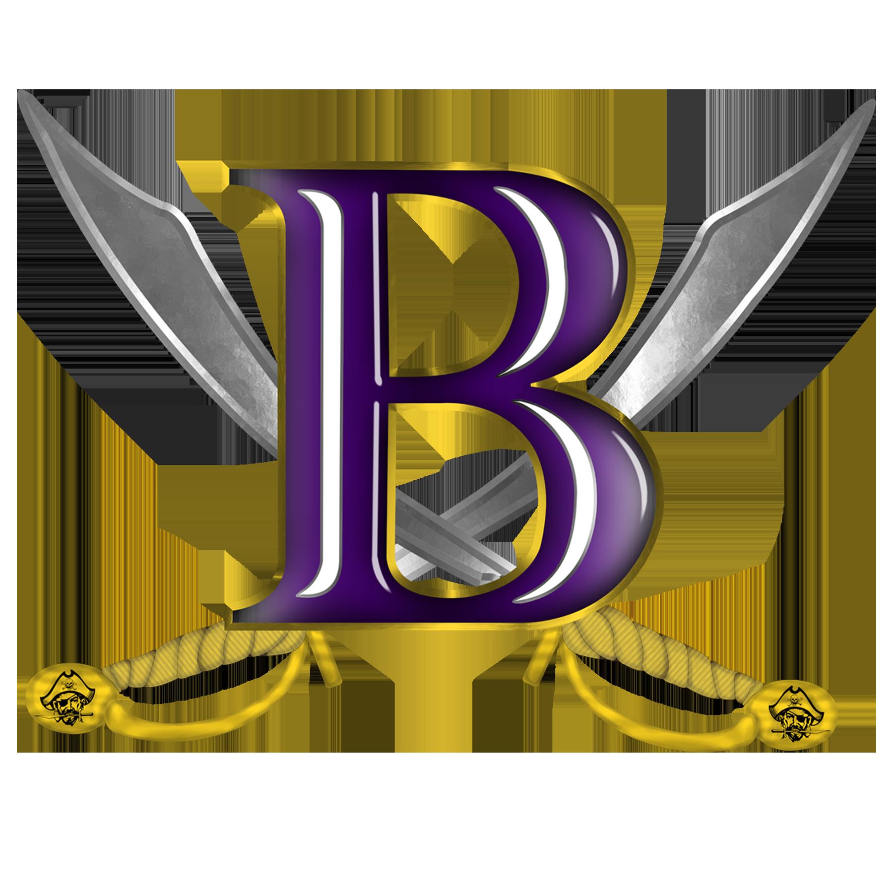 Belton School District Belton School District 124 Home