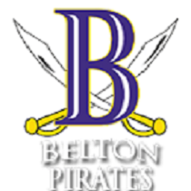 Belton School District / Belton School District #124 Home